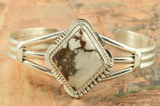Ladies sterling silver rings - sterling silver rings size 11 clearance