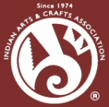 Treasures of the Southwest is a proud member of the Indian Arts and Crafts Association.