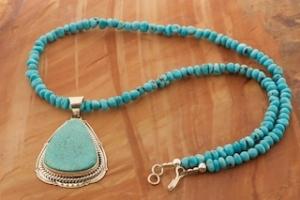 Citaten Hoop United : Turquoise jewelry