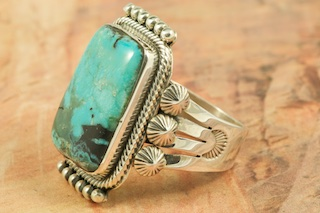 Turquoise Rings Womens Turquoise Rings and Mens Turquoise Rings